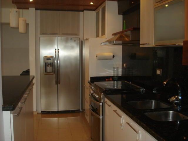 Apartamento Distrito Metropolitano>Caracas>Parque Caiza - Venta:25.000 US Dollar - codigo: 16-10578
