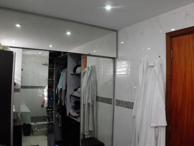 Casa Lara>Barquisimeto>El Parral - Venta:439.674.000.000 Precio Referencial - codigo: 16-10588