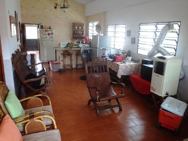 Casa Miranda>Rio Chico>Los Canales de Rio Chico - Venta:5.132.000.000 Bolivares - codigo: 16-10663
