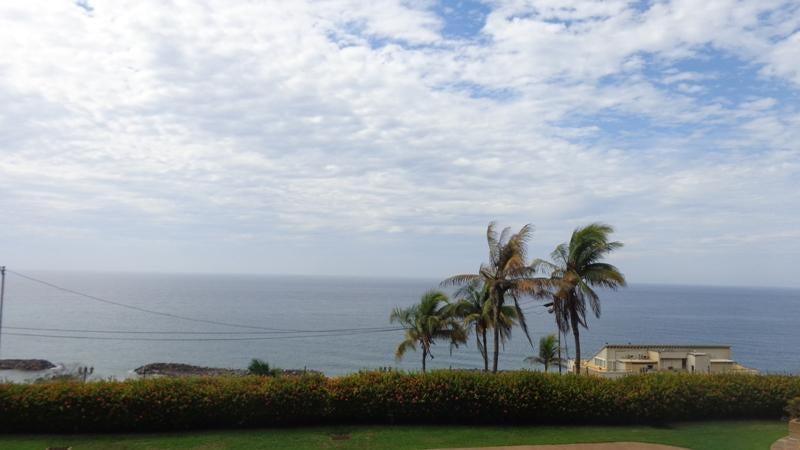 Apartamento Vargas>Catia La Mar>Playa Grande - Venta:39.697.000.000 Precio Referencial - codigo: 16-10667