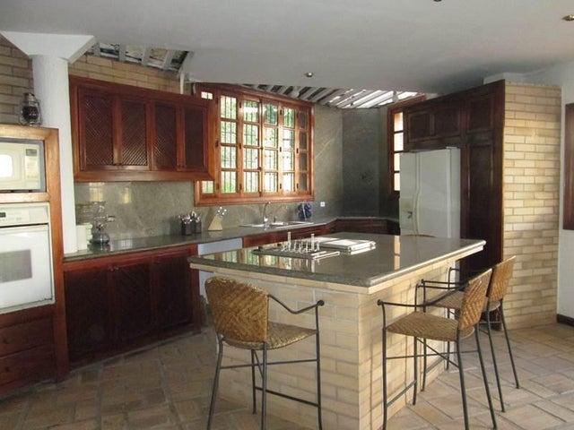 Edificio Distrito Metropolitano>Caracas>Boleita Sur - Venta:527.300.000 Precio Referencial - codigo: 16-10669