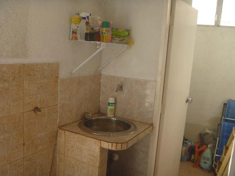 Apartamento Miranda>Rio Chico>Las Mercedes de Paparo - Venta:4.886.000.000 Precio Referencial - codigo: 16-10695
