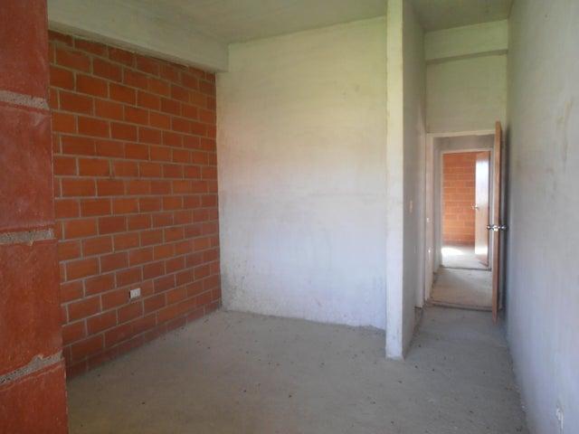 Apartamento Miranda>Guatire>Parque Habitad El Ingenio - Venta:12.215.000.000  - codigo: 16-10697