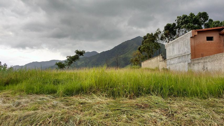 Terreno Carabobo>Municipio Naguanagua>La Entrada - Venta:3.453.000.000 Bolivares - codigo: 16-10715