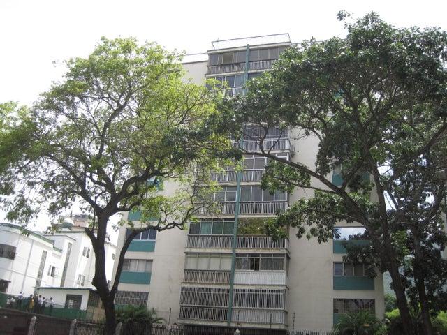 Apartamento Distrito Metropolitano>Caracas>La Florida - Venta:59.874.000.000 Precio Referencial - codigo: 16-10730