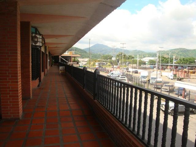 Local Comercial Aragua>Maracay>La Morita - Venta:4.886.000.000 Precio Referencial - codigo: 16-10744