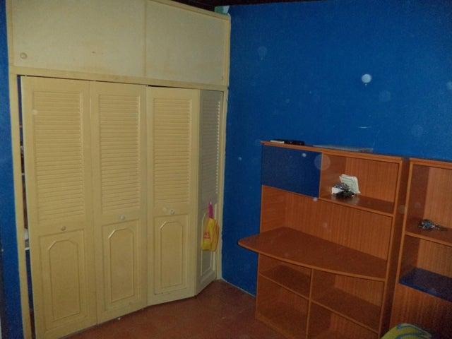 Casa Lara>Cabudare>Almarriera - Venta:5.081.000.000 Bolivares - codigo: 16-10764