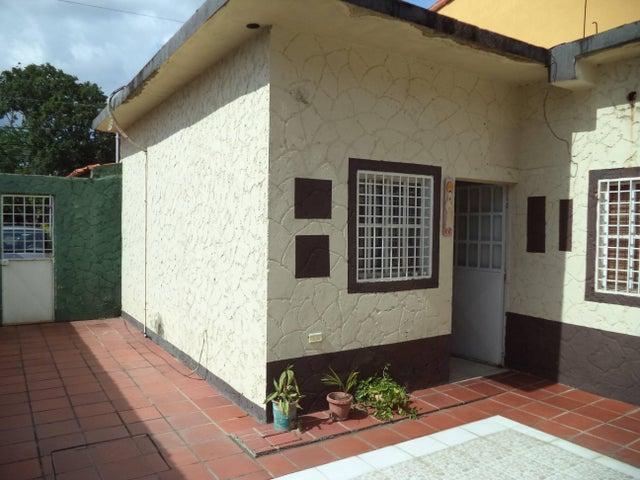 Casa Lara>Cabudare>Tierra del Sol - Venta:38.000.000 Bolivares - codigo: 16-10767