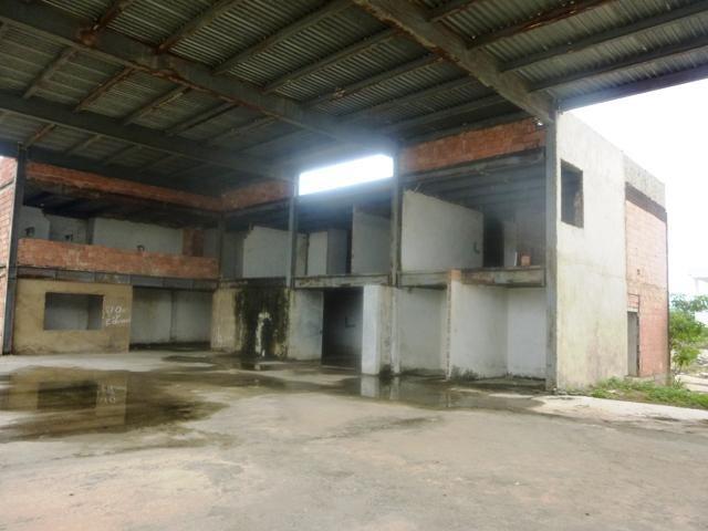 Terreno Zulia>Ciudad Ojeda>Intercomunal - Venta:320.674.000.000 Precio Referencial - codigo: 16-10773