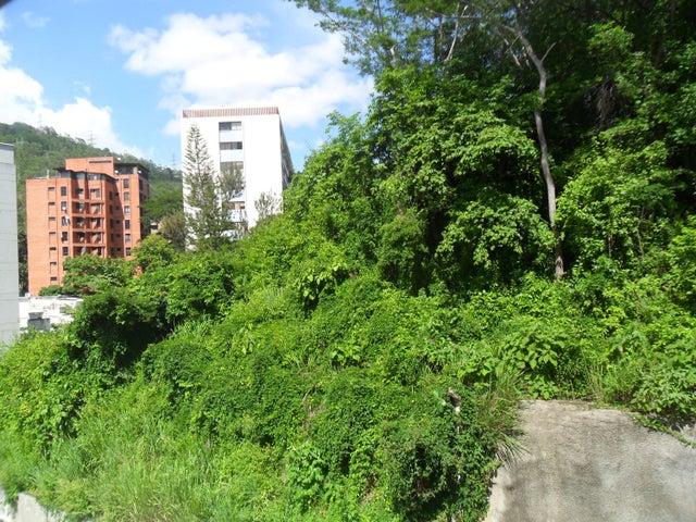 Apartamento Distrito Metropolitano>Caracas>San Bernardino - Venta:15.842.000.000 Bolivares Fuertes - codigo: 16-10800