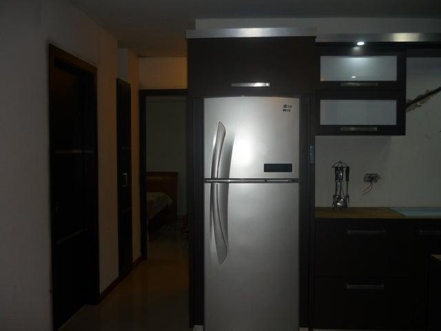 Apartamento Carabobo>Municipio Naguanagua>Palma Real - Venta:4.000.000.000 Bolivares Fuertes - codigo: 16-10807