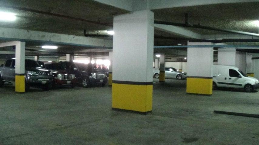 Apartamento Vargas>Parroquia Caraballeda>Tanaguarena - Venta:21.066.000.000 Precio Referencial - codigo: 16-11120