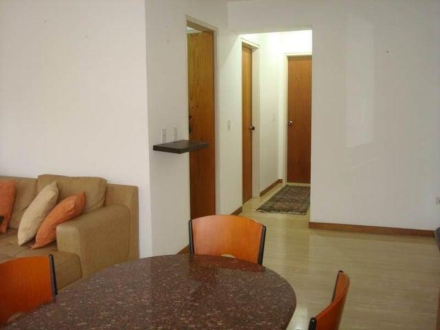 Apartamento Distrito Metropolitano>Caracas>El Rosal - Venta:147.510.000.000 Precio Referencial - codigo: 16-10847