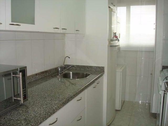 Apartamento Distrito Metropolitano>Caracas>El Rosal - Venta:53.527.000.000 Bolivares Fuertes - codigo: 16-10847