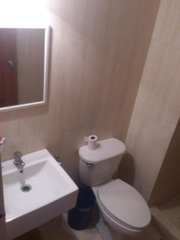 Apartamento Distrito Metropolitano>Caracas>Lomas del Sol - Venta:64.464.000.000 Bolivares Fuertes - codigo: 16-10824