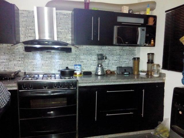 Townhouse Zulia>Cabimas>Carretera H - Venta:15.000 US Dollar - codigo: 16-10829