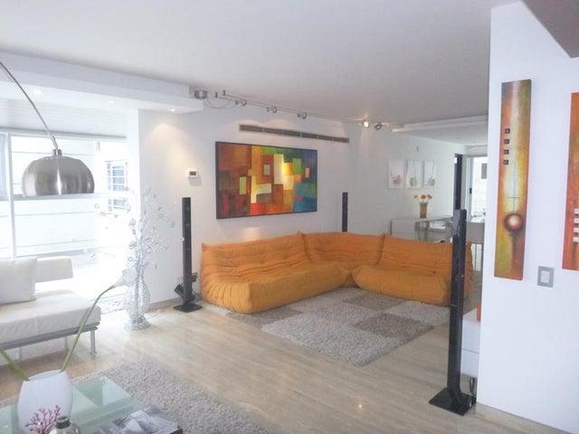Casa Distrito Metropolitano>Caracas>Los Naranjos del Cafetal - Venta:504.203.000.000 Precio Referencial - codigo: 16-10846