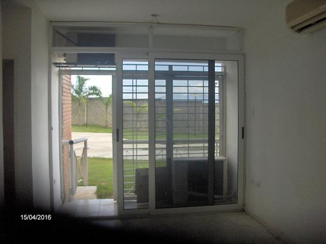 Apartamento Lara>Barquisimeto>El Cercado - Venta:11.500.000 Bolivares Fuertes - codigo: 16-10841
