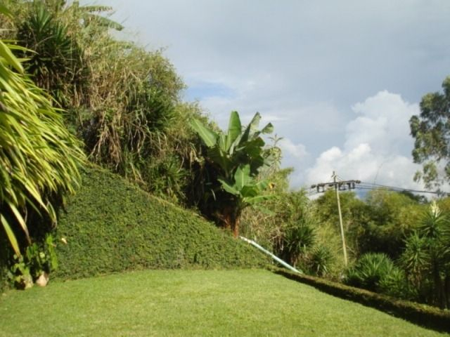 Casa Distrito Metropolitano>Caracas>Las Marias - Venta:121.137.000.000 Precio Referencial - codigo: 16-10867