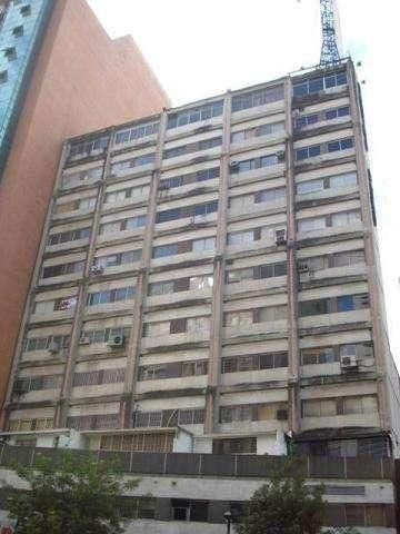 Oficina Distrito Metropolitano>Caracas>Chacao - Venta:47.269.000.000 Precio Referencial - codigo: 16-10871