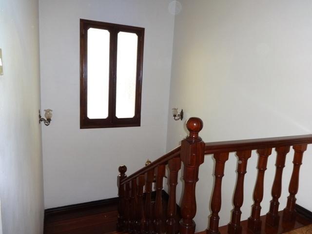 Casa Distrito Metropolitano>Caracas>Colinas de Los Ruices - Venta:750.000 Precio Referencial - codigo: 16-10888