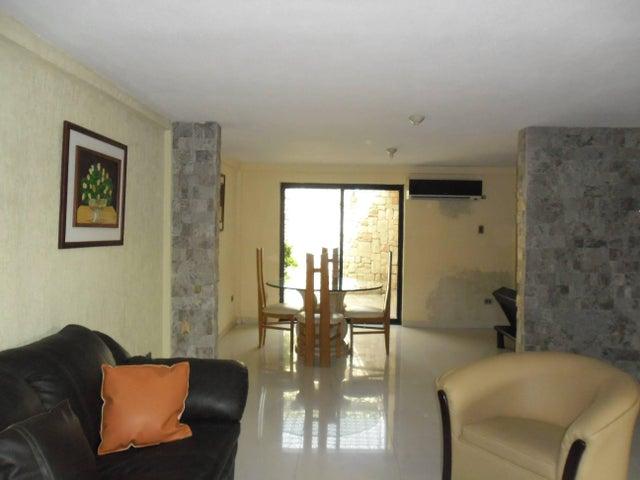 Townhouse Carabobo>Municipio San Diego>Trigal de san diego - Venta:1.450.000.000 Bolivares Fuertes - codigo: 16-10893