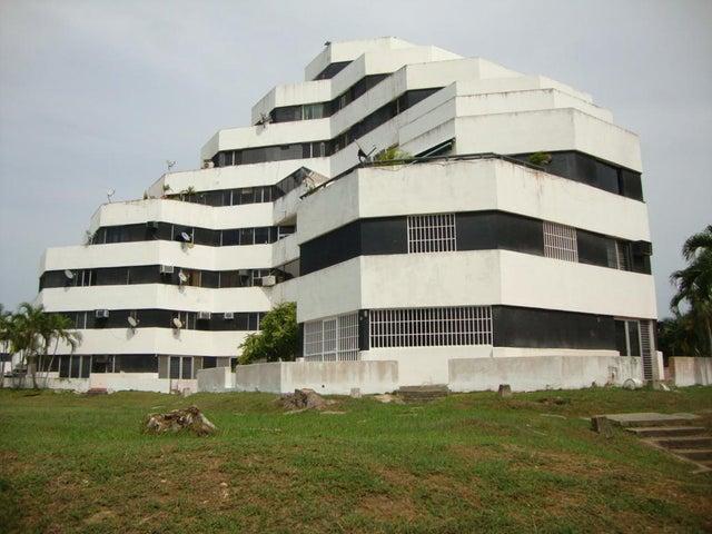 Apartamento Miranda>Rio Chico>Los Canales de Rio Chico - Venta:1.128.000.000 Bolivares Fuertes - codigo: 16-11704