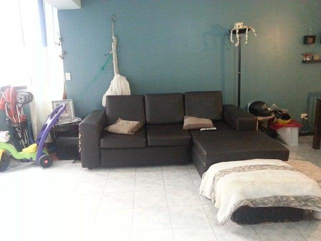 Apartamento Distrito Metropolitano>Caracas>La Urbina - Venta:38.481.000.000 Precio Referencial - codigo: 16-11855