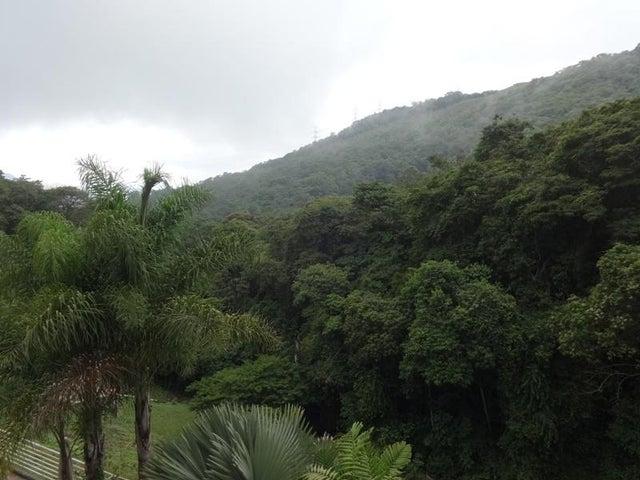 Townhouse Distrito Metropolitano>Caracas>Los Guayabitos - Venta:87.758.000.000 Bolivares - codigo: 16-10950