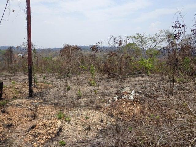 Terreno Miranda>Higuerote>Higuerote - Venta:18.636.000.000 Precio Referencial - codigo: 16-10987