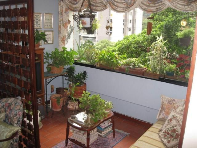 Apartamento Distrito Metropolitano>Caracas>Santa Fe Norte - Venta:53.205.000.000 Precio Referencial - codigo: 16-10956