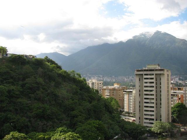 Apartamento Distrito Metropolitano>Caracas>Caurimare - Venta:12.407.000.000 Bolivares Fuertes - codigo: 16-11035