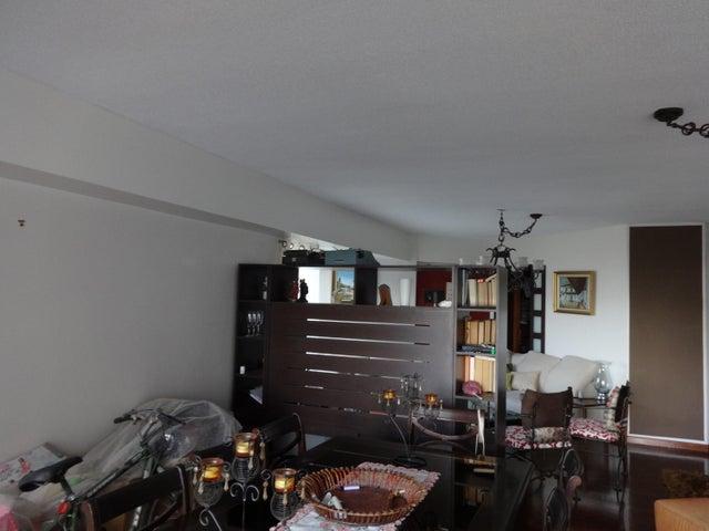 Apartamento Distrito Metropolitano>Caracas>Lomas de Prados del Este - Venta:69.328.000.000 Precio Referencial - codigo: 16-11038