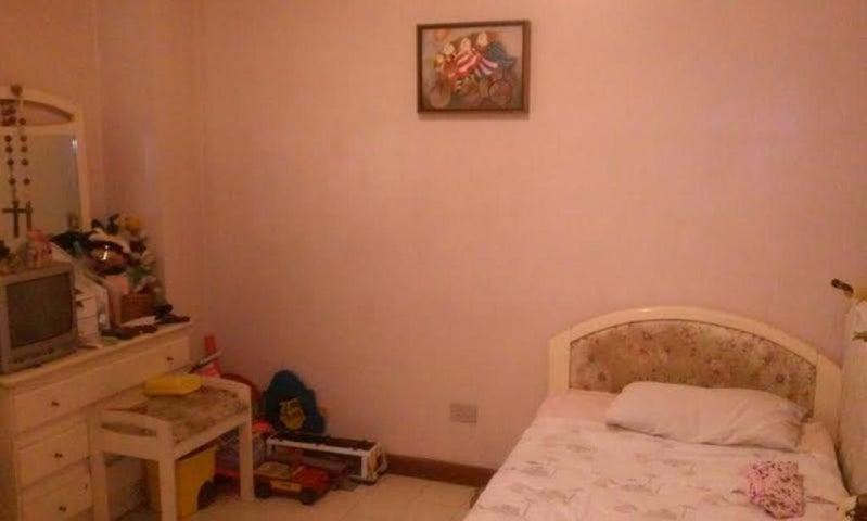 Apartamento Distrito Metropolitano>Caracas>La Urbina - Venta:454.399.000.000 Precio Referencial - codigo: 16-13328
