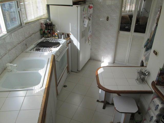 Apartamento Distrito Metropolitano>Caracas>La Florida - Venta:57.773.000.000 Precio Referencial - codigo: 16-11133