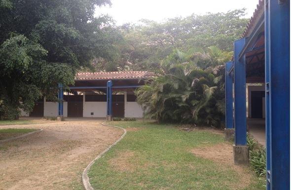 Terreno Aragua>El Consejo>Las Luisas I - Venta:6.065.943.000.000 Precio Referencial - codigo: 16-11087