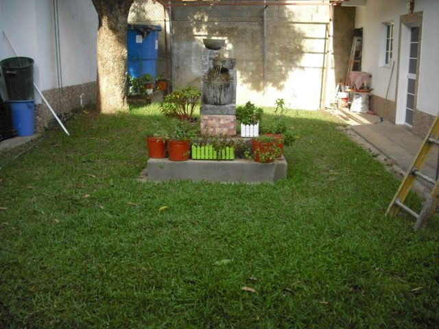 Casa Distrito Metropolitano>Caracas>Sebucan - Venta:381.292.000.000 Precio Referencial - codigo: 16-11093