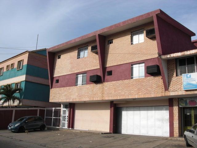 Apartamento Falcon>Coro>Centro - Venta:30.000.000 Bolivares Fuertes - codigo: 16-11095