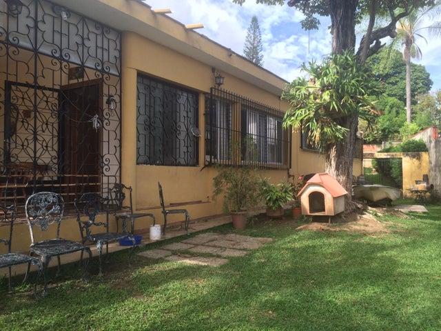 Terreno Distrito Metropolitano>Caracas>Altamira - Venta:335.899.000.000 Precio Referencial - codigo: 16-11116