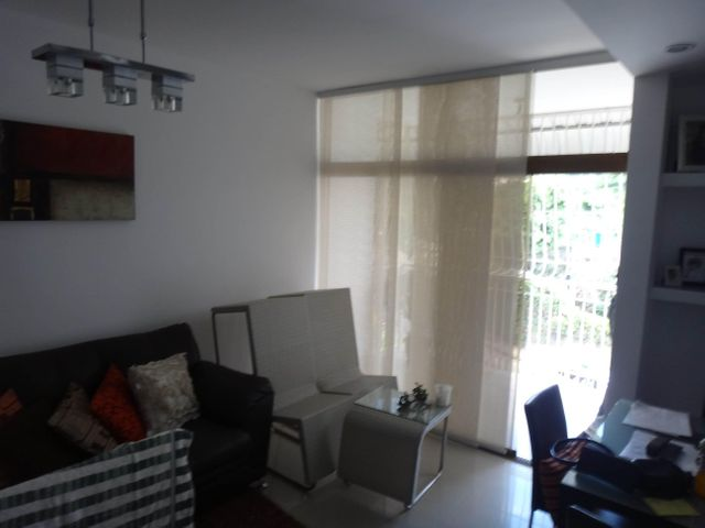 Apartamento Distrito Metropolitano>Caracas>Macaracuay - Venta:64.135.000.000 Precio Referencial - codigo: 16-11128