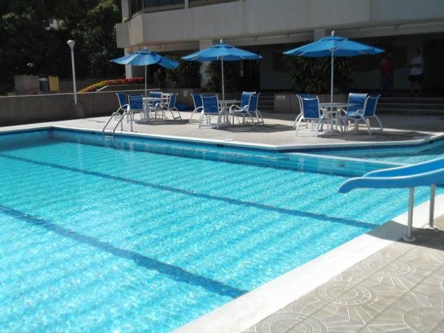 Apartamento Vargas>Parroquia Caraballeda>Los Corales - Venta:15.887.000.000 Precio Referencial - codigo: 16-11143