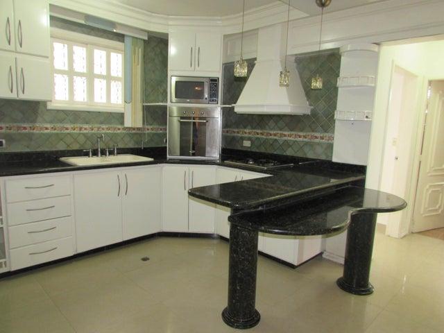 Apartamento Bolivar>Ciudad Bolivar>Av La Paragua - Venta:16.034.000.000 Precio Referencial - codigo: 16-11193