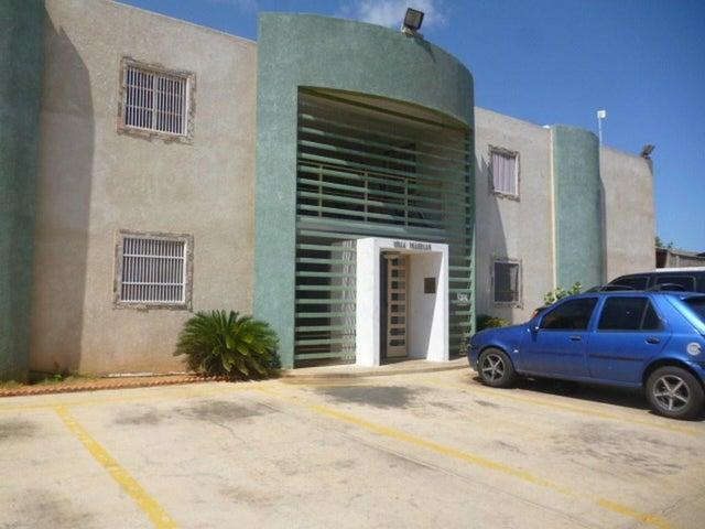 Apartamento Falcon>Punto Fijo>Guanadito - Venta:32.500.000 Bolivares Fuertes - codigo: 16-11186