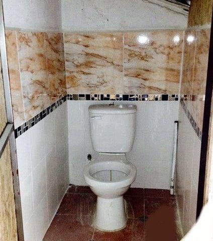 Local Comercial Aragua>Palo Negro>Los Naranjos - Venta:37.000.000 Bolivares - codigo: 16-11181