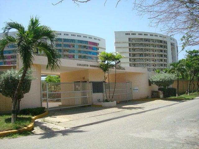 Apartamento Miranda>Higuerote>Agua Sal - Venta:29.818.000.000 Precio Referencial - codigo: 16-11209