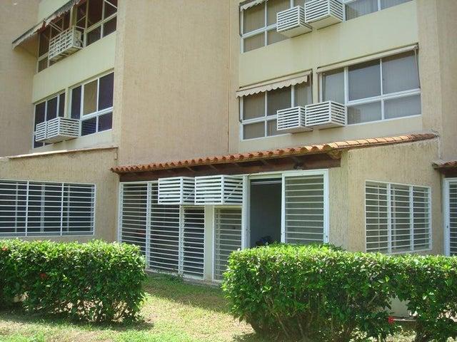 Apartamento Miranda>Higuerote>Agua Sal - Venta:7.242.000.000 Bolivares Fuertes - codigo: 16-11209