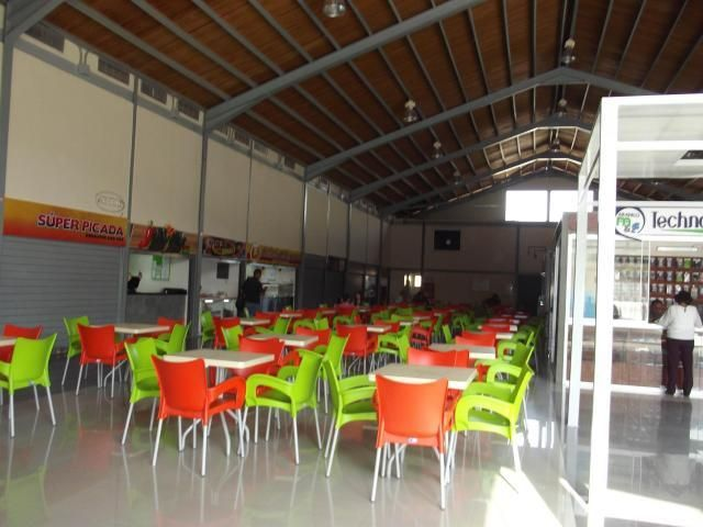 Local Comercial Carabobo>Municipio San Diego>Los Jarales - Venta:403.000.000 Bolivares Fuertes - codigo: 16-11222