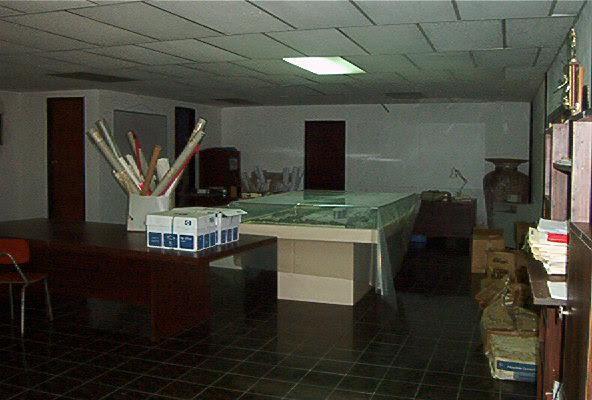 Galpon - Deposito Miranda>Santa Lucia>Santa Lucia - Alquiler:1.589.000.000 Precio Referencial - codigo: 16-11277