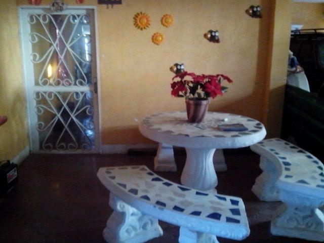 Casa Zulia>Cabimas>5bocas - Venta:2.716.000.000 Bolivares - codigo: 16-11276