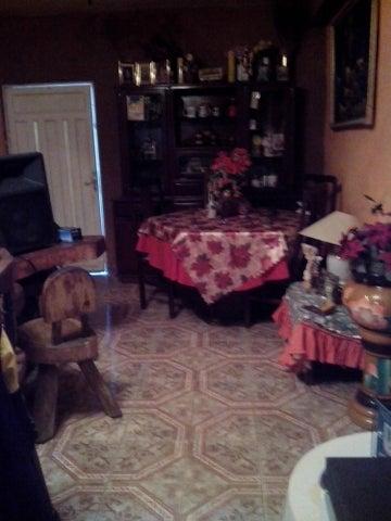 Casa Zulia>Cabimas>5bocas - Venta:12.000 US Dollar - codigo: 16-11276